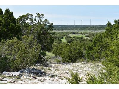 Farm & Ranch For Sale: 15310 Hwy 277 S