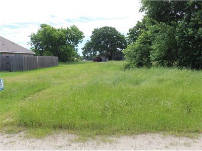 Residential Lots & Land For Sale: 701 Hillside Drive