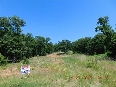 Flower Mound Residential Lots & Land For Sale: 3215 High Road