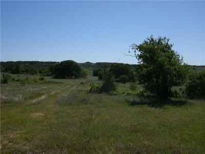 Jacksboro Farm & Ranch For Sale: 150 Ac St Hwy 59 Highway
