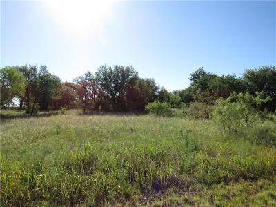 May, Lake Brownwood, Brownwood Residential Lots & Land For Sale: #259 Feather Bay Drive