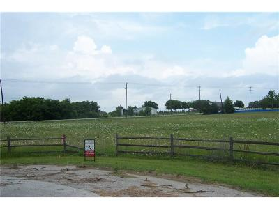 Sachse Residential Lots & Land For Sale: 6503 Longbranch Court