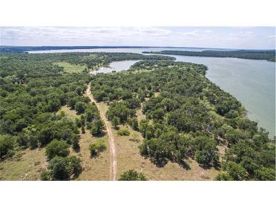 Bridgeport Farm & Ranch For Sale: Tbd-A Pr 1537