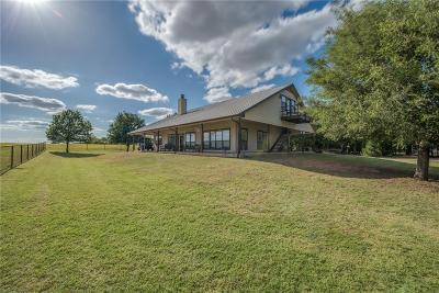 Lipan Farm & Ranch For Sale: 500 Thompson Lane