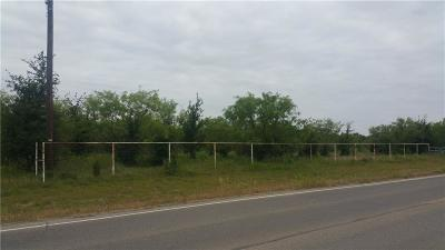 Mineral Wells Residential Lots & Land For Sale: 3900 Ellis White Road