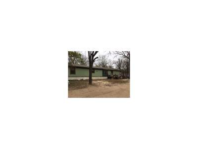 Gun Barrel City Single Family Home For Sale: 138 Polly Lane