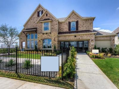 Sachse Single Family Home For Sale: 3651 Rock House Road