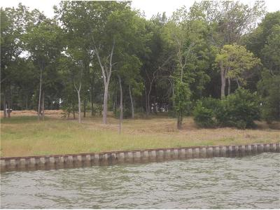 Residential Lots & Land For Sale: Lt 557 Lake View Landing