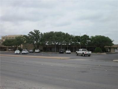 Commercial For Sale: 3402 N 1st