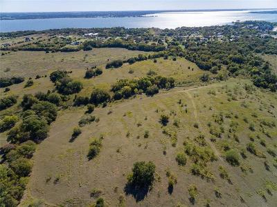 Rockwall County Farm & Ranch For Sale: 3805 Troy Road