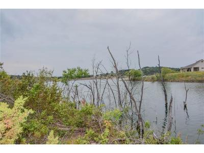 Erath County Residential Lots & Land For Sale: 790 Anglers Ridge