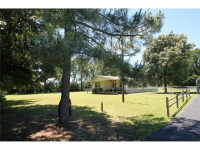Emory Single Family Home For Sale: 404 Rs County Road 3317