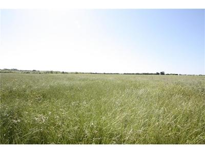 Rockwall Farm & Ranch For Sale: Neal Road