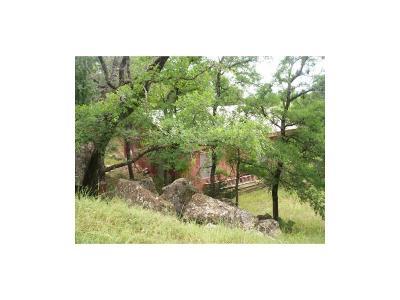 Residential Lots & Land For Sale: 1327 Boulder Drive