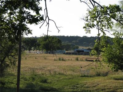 Stephenville TX Farm & Ranch For Sale: $2,173,620