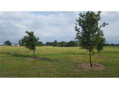 Canton TX Residential Lots & Land Sold: $29,500