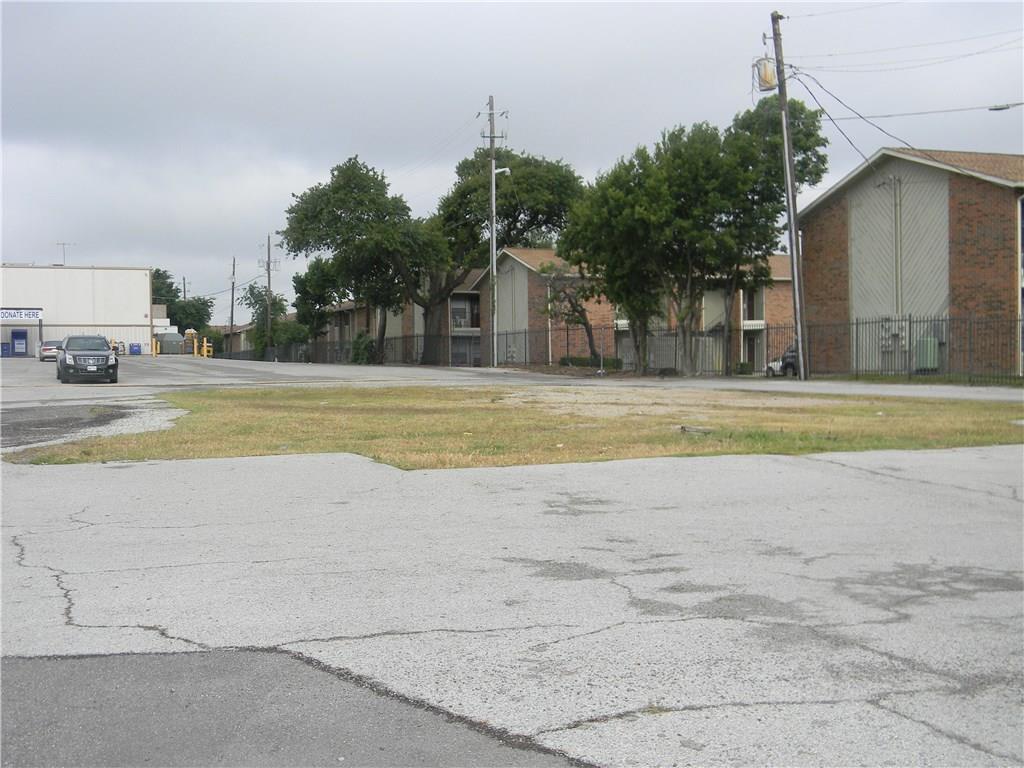 Texas tarrant county arlington 76013 - 5 6