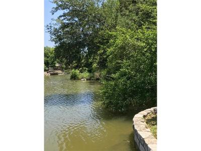 Hood County Residential Lots & Land For Sale: 410 Virgo Court