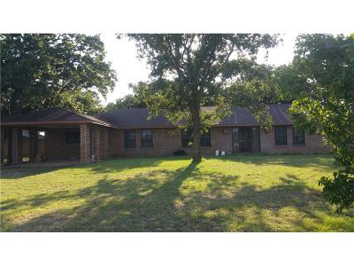 Farm & Ranch For Sale: 7394 S Fm 4