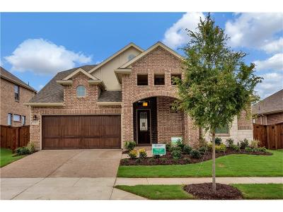 Savannah Single Family Home For Sale: 817 Wilmington Lane