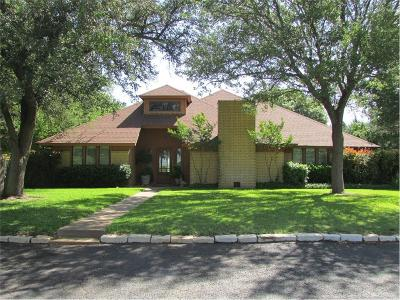 Erath County Single Family Home For Sale: 1975 Us Highway 67
