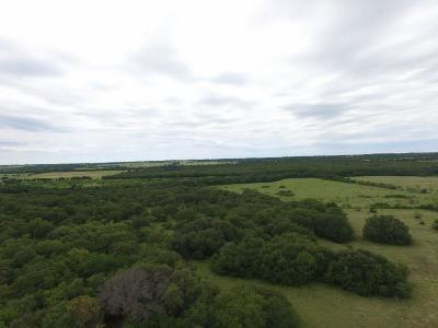 Farm & Ranch For Sale: Tbd County Road 406