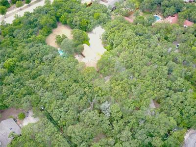 Tarrant County Residential Lots & Land For Sale: 8705 Buckner Lane