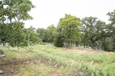 Residential Lots & Land For Sale: 800 Post Oak Road