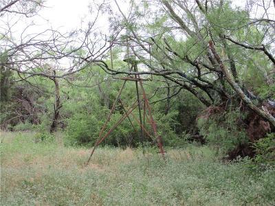 Erath County Farm & Ranch For Sale: 16934 Farm Road 205