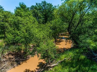 Jacksboro Farm & Ranch For Sale: Tbd-2 Hwy 148