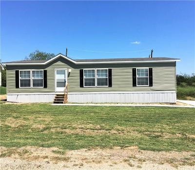 Runaway Bay Single Family Home For Sale: 202 Shady Springs Drive