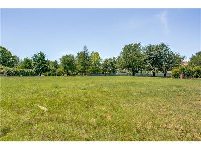Residential Lots & Land For Sale: 1403 Fountain Grass Court