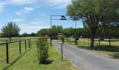 Single Family Home For Sale: 1477 Eisenhower Road