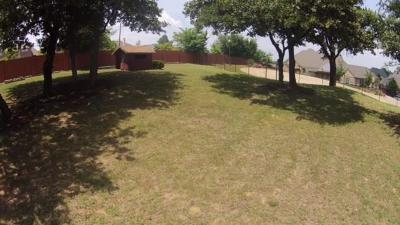 Highland Village Residential Lots & Land For Sale: 3406 Deanna Court