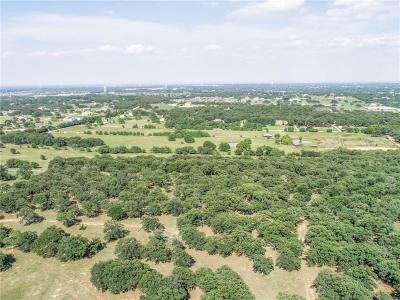 Bartonville Residential Lots & Land For Sale: 1030 Rockgate Road