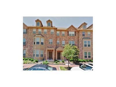 Addison Rental For Rent: 3892 Everwood Lane