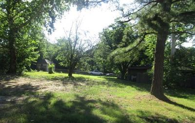 Arlington Residential Lots & Land For Sale: 1305 Altman Drive