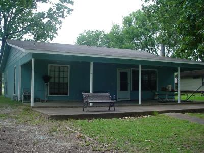 Emory Single Family Home For Sale: Lot 11 Pr 5931