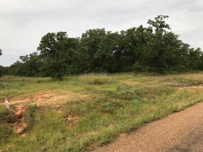 Boyd Residential Lots & Land For Sale: 246 Cr 3594