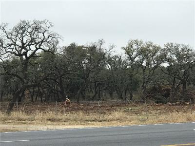 Santo Farm & Ranch For Sale: 16518 S Us281 Highway
