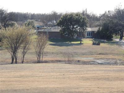 Celina, Carrollton Single Family Home For Sale: 1023 E Sunset Boulevard