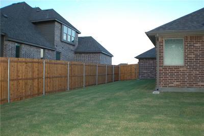 Single Family Home Active Contingent: 1812 Southridge