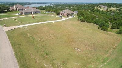 Hood County Residential Lots & Land For Sale: 2202 Tree Top Court