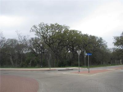 Colleyville Residential Lots & Land For Sale: 3900 Jackson Road