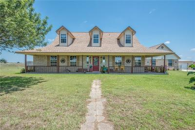 Weatherford Farm & Ranch For Sale: 4320 Fm 920