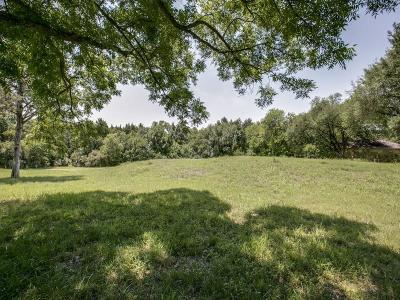 Dallas Residential Lots & Land For Sale: 3970 Dalgreen Drive