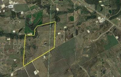 Dallas County, Ellis County Residential Lots & Land For Sale: Tbd Lakeview Road