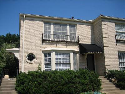Residential Lease For Lease: 1937 Rockridge Terrace