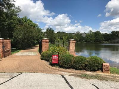 Dalworthington Gardens Single Family Home For Sale: 9 Hemingsford Court