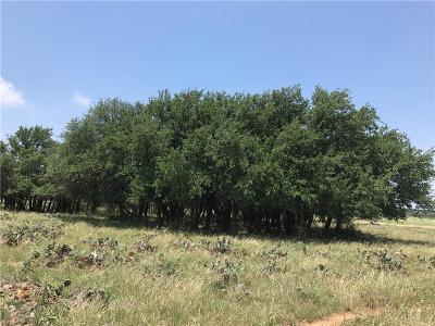 Graham Farm & Ranch For Sale: Tbd Highway 67